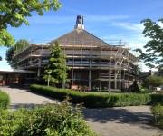 Kerk te Krimpen aan den IJssel