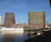 Musa te Rotterdam