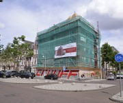 Amsterdam - Verzorgd & Verpleegd wonen.