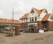 Pijnacker (Landrijk 39 woningen)