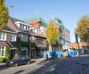 Eindhoven - Strijpsestraat